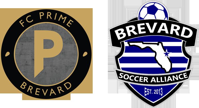 Football Club Prime Brevard