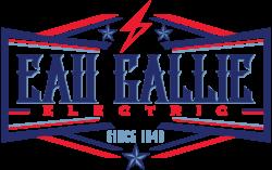 Eau Gallie Electric Logo